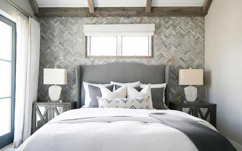 rahat yatak odaları