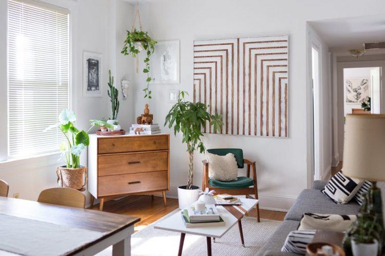 bahar dekorasyonu mobilya modelleri